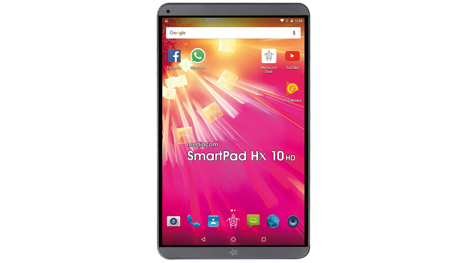 Offerta Mediacom SMARTPAD HX10 su TrovaUsati.it